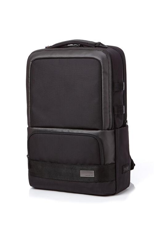 HO-ONE 15 吋筆電後背包  hi-res | Samsonite