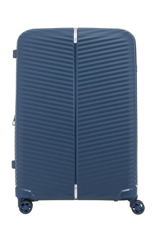 VARRO 28 吋行李箱  hi-res | Samsonite