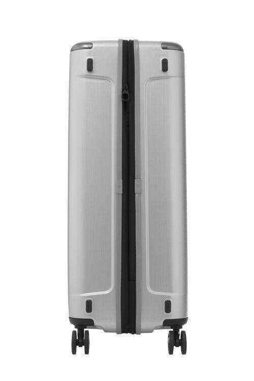 EVOA 30吋 四輪行李箱  hi-res | Samsonite