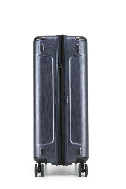 EVOA 25吋 四輪行李箱  hi-res | Samsonite