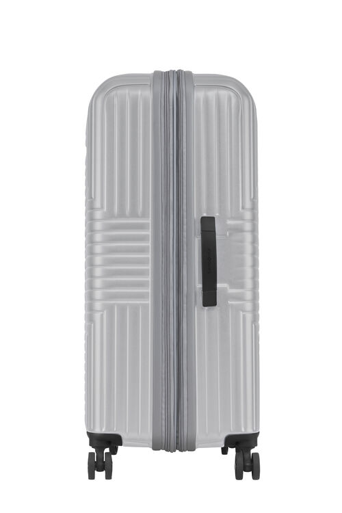 D200 28吋 四輪行李箱  hi-res   Samsonite
