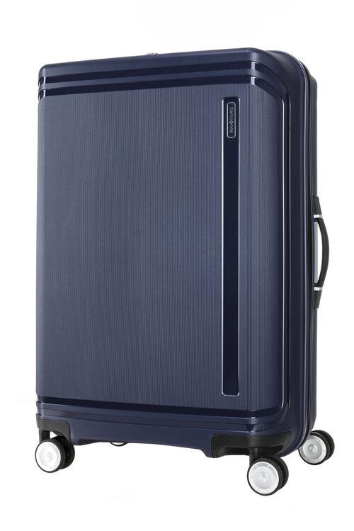 HARTLAN 28吋 四輪行李箱  hi-res | Samsonite