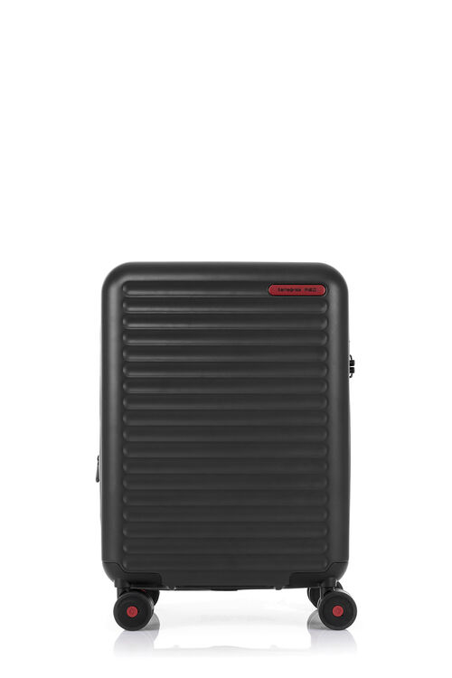TOIIS C 20吋 四輪登機箱  hi-res | Samsonite