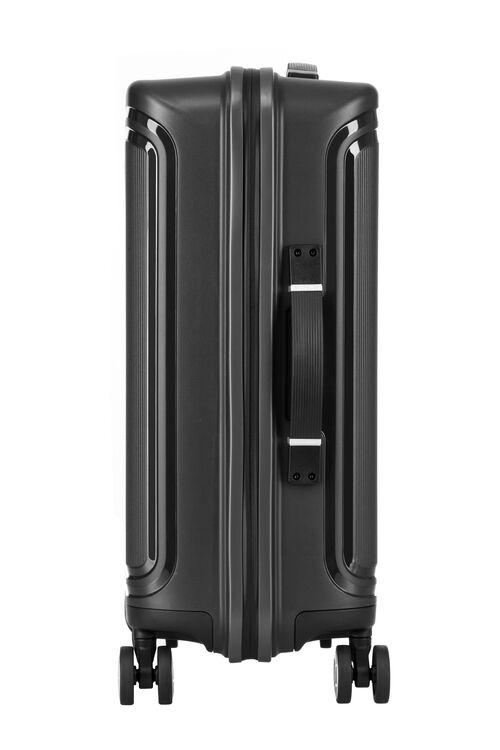 HARTLAN 20吋 四輪登機箱  hi-res | Samsonite