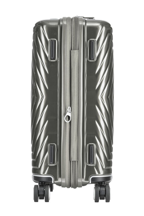 20吋 四輪登機箱  hi-res | Samsonite
