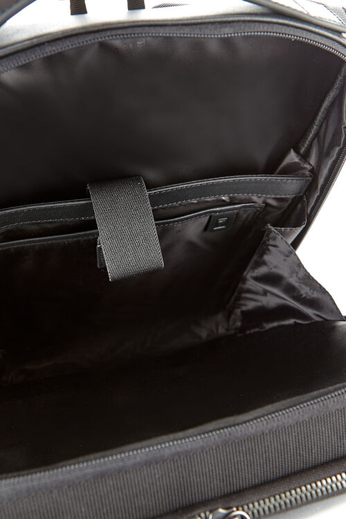 HOLTE 後背包  hi-res | Samsonite