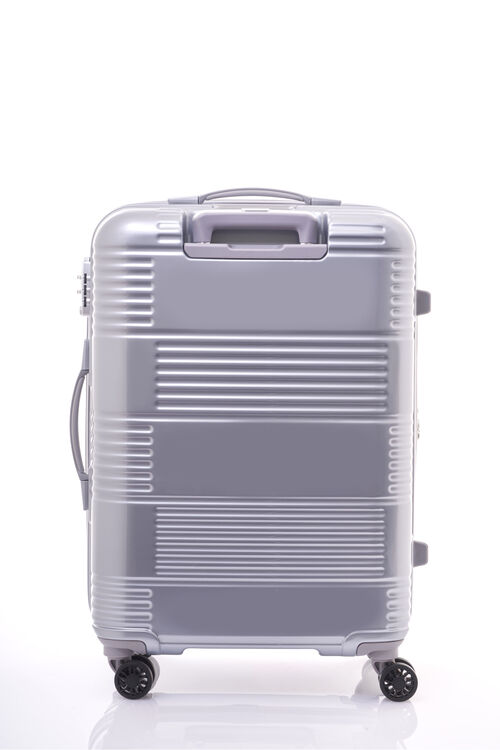 MAZON 24吋 四輪行李箱  hi-res | Samsonite