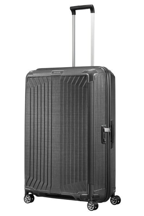 30吋 四輪行李箱  hi-res | Samsonite