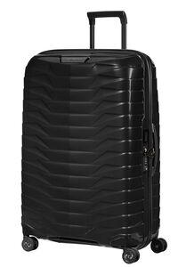 PROXIS™ 69公分 / 25吋行李箱  hi-res | Samsonite