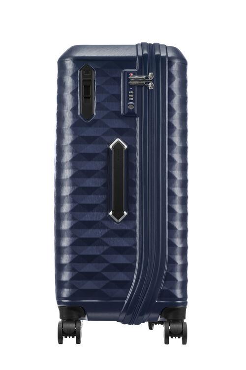 25吋 四輪行李箱  hi-res | Samsonite
