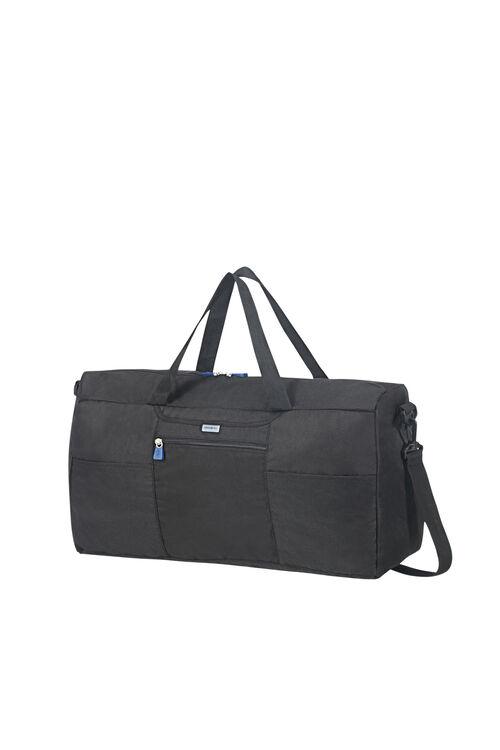 GLOBAL TA 可折疊式旅行袋  hi-res | Samsonite