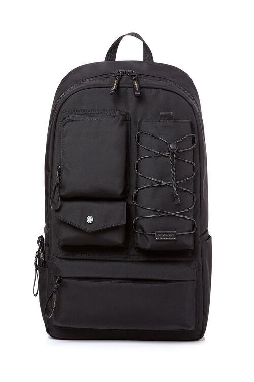 MIRRE 15 吋筆電後背包  hi-res | Samsonite