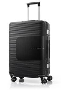 25吋 四輪鋁框行李箱  hi-res | Samsonite