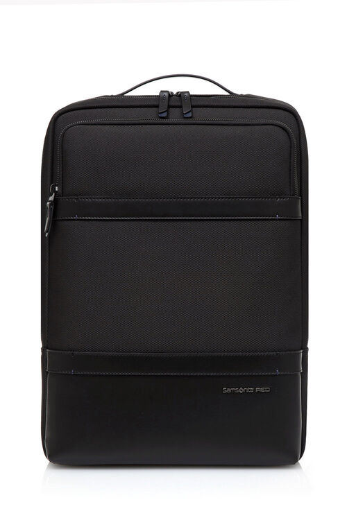 筆電後背包  hi-res | Samsonite