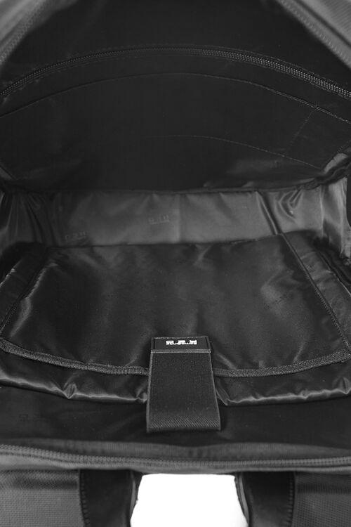 CHARDE 後背包  hi-res | Samsonite