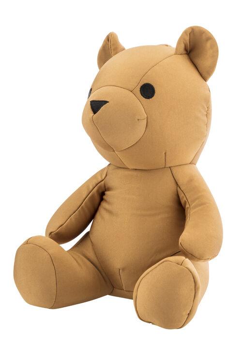 GLOBAL TA 小熊變形頸枕  hi-res   Samsonite