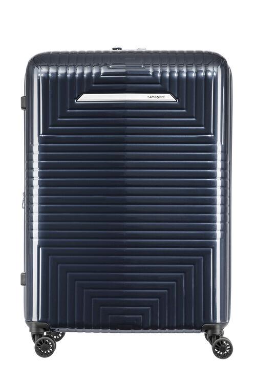 D200 28吋 四輪行李箱  hi-res | Samsonite