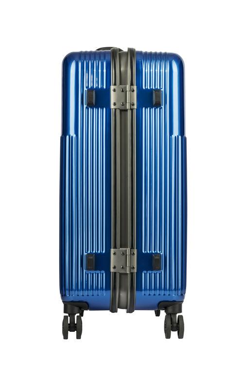 27吋 鋁框四輪行李箱  hi-res | Samsonite
