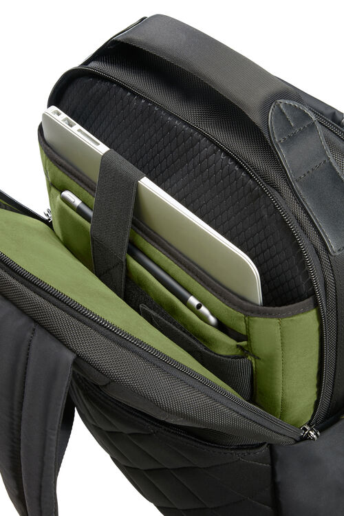 OPENROAD 筆電後背包  hi-res | Samsonite