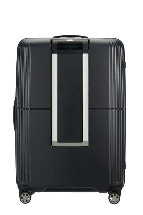 ORFEO 28吋 四輪行李箱  hi-res | Samsonite