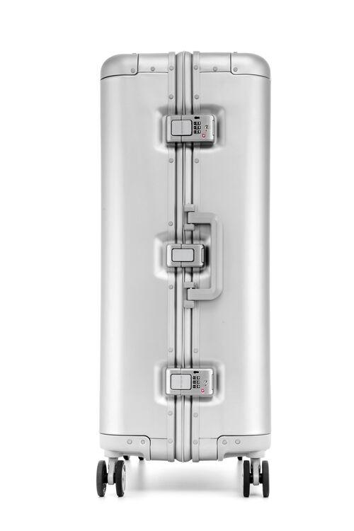 XYLEM 2 28吋 鋁鎂合金鋁框四輪行李箱  hi-res | Samsonite