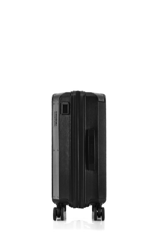 SBL FANTHOM 20吋 四輪抗震輪登機箱  hi-res | Samsonite