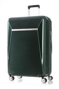 ENWRAP 28吋 四輪行李箱  hi-res   Samsonite