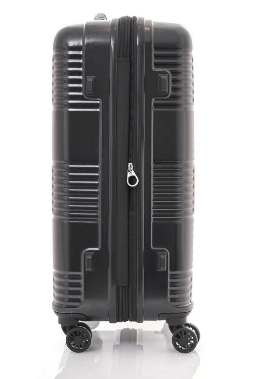 MAZON 24吋 四輪行李箱  hi-res | Samsonite