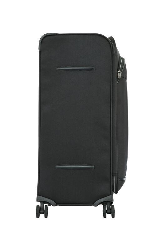 27吋 四輪行李箱  hi-res | Samsonite