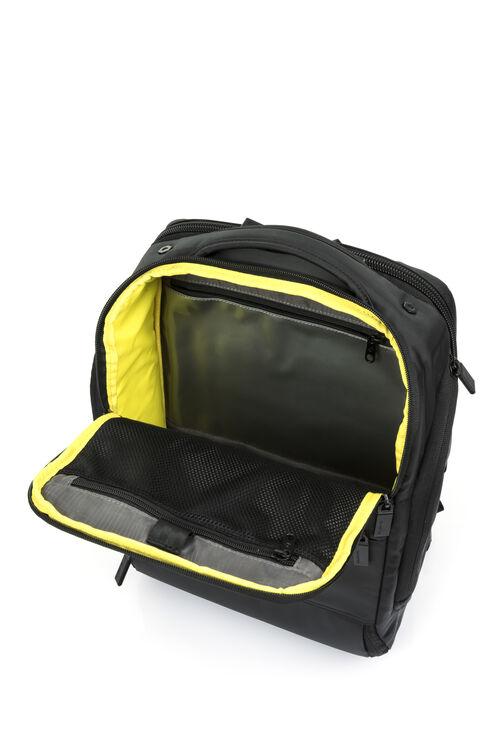 VANGARDE 運動筆電後背包  hi-res | Samsonite