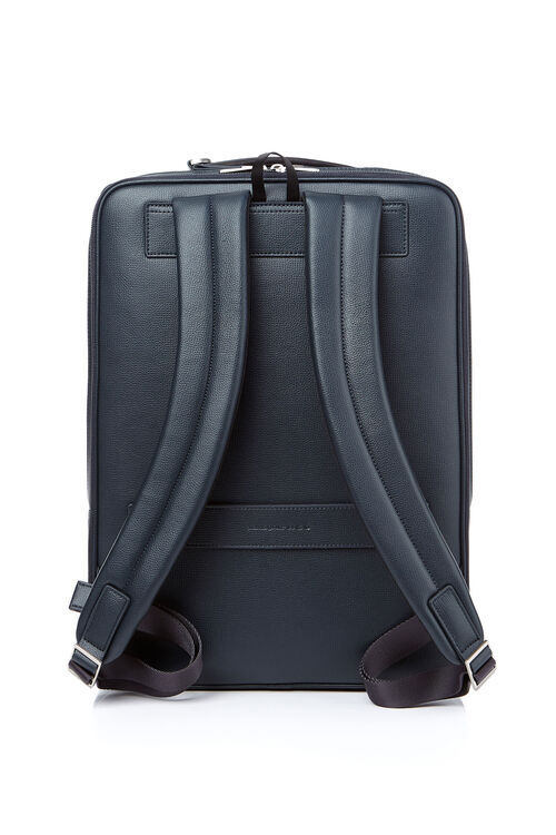 DAWONE 15 吋筆電後背包  hi-res | Samsonite