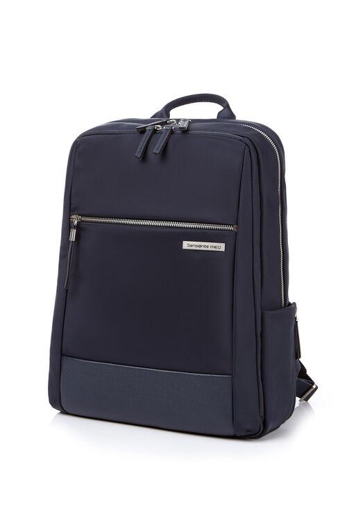 AREE 14 吋筆電後背包  hi-res | Samsonite