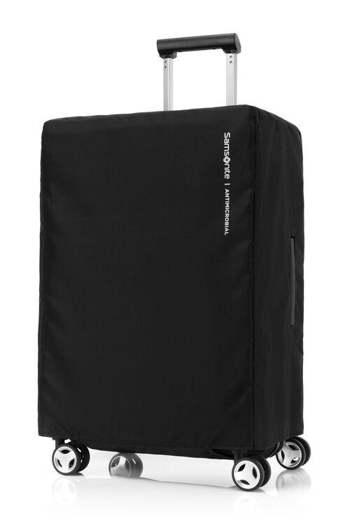 CUBE-048 25吋四輪行李箱  hi-res | Samsonite