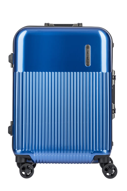 REXTON 24吋 鋁框四輪行李箱  hi-res | Samsonite