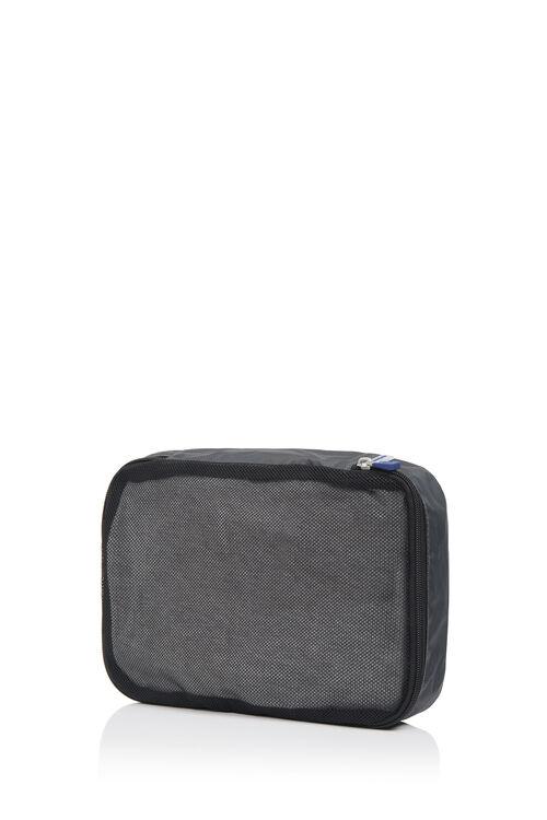TRAVEL ESSENTIALS 三合一打包袋  hi-res | Samsonite