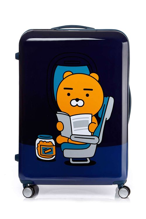 29 吋行李箱  hi-res | Samsonite