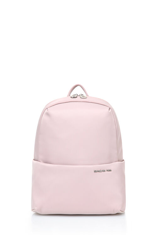 LIGHTILO 2 後背包(MINI)  hi-res | Samsonite