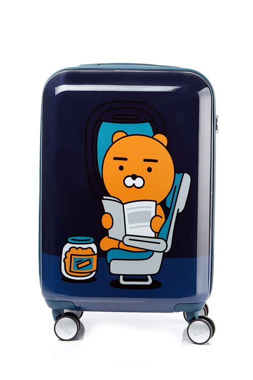 20 吋登機箱  hi-res | Samsonite