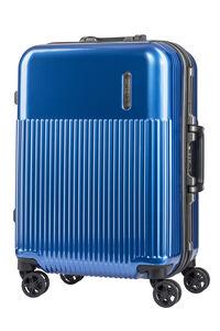24吋 鋁框四輪行李箱  hi-res   Samsonite