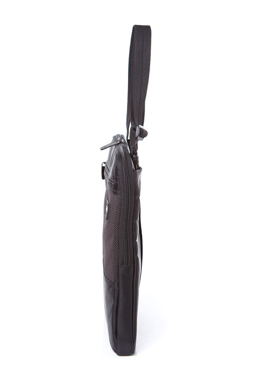 PUREUM 14 吋筆電收納包  hi-res | Samsonite