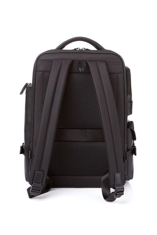 TAEO 15 吋筆電後背包  hi-res | Samsonite