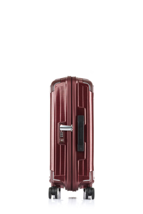 LITE-BOX 20吋 四輪登機箱  hi-res | Samsonite