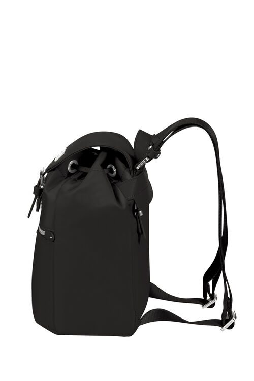 KARISSA 後背包 XS  hi-res | Samsonite