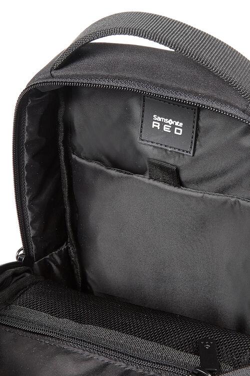 PLANTPACK 6 斜肩包  hi-res | Samsonite