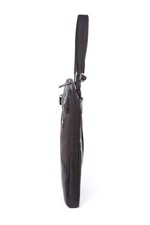 PUREUM 14 吋筆電收納包  hi-res   Samsonite
