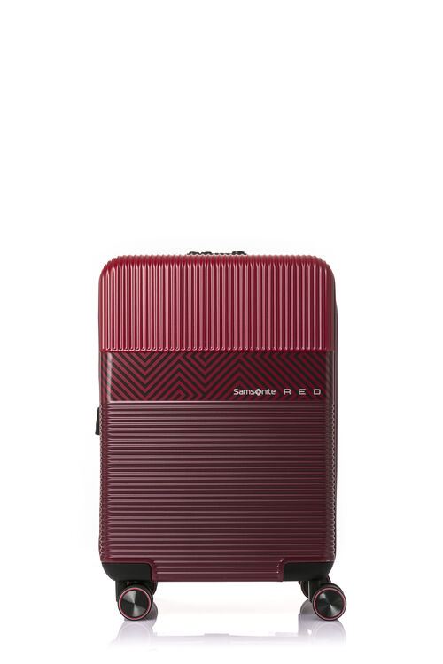 ROBO II 20 吋登機箱  hi-res | Samsonite