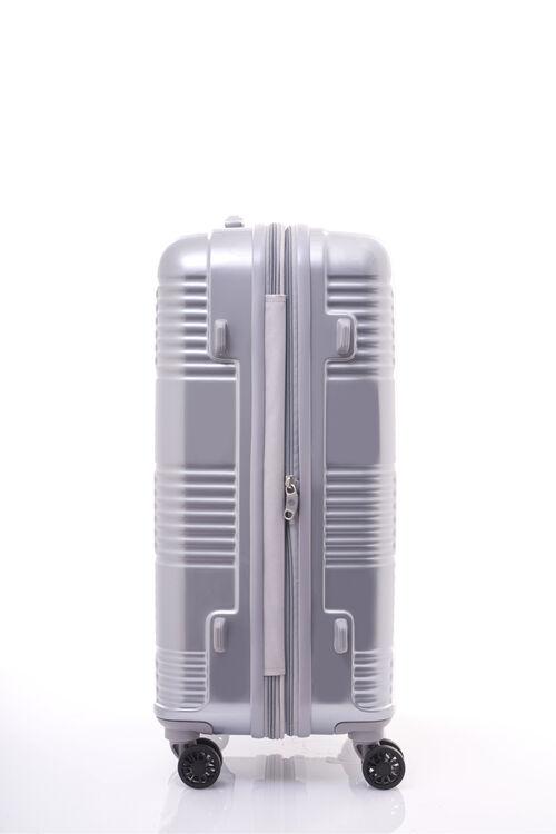 29吋 四輪行李箱  hi-res | Samsonite