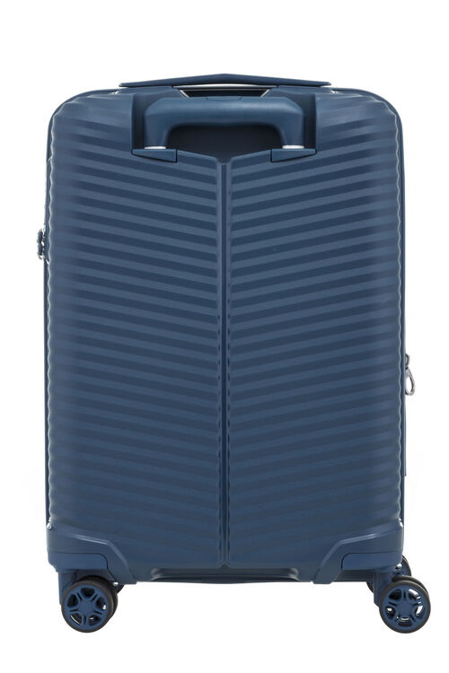 VARRO 20 吋登機箱  hi-res | Samsonite