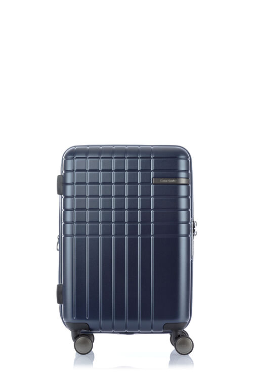 CHOCBRICK 20 吋四輪登機箱  hi-res | Samsonite