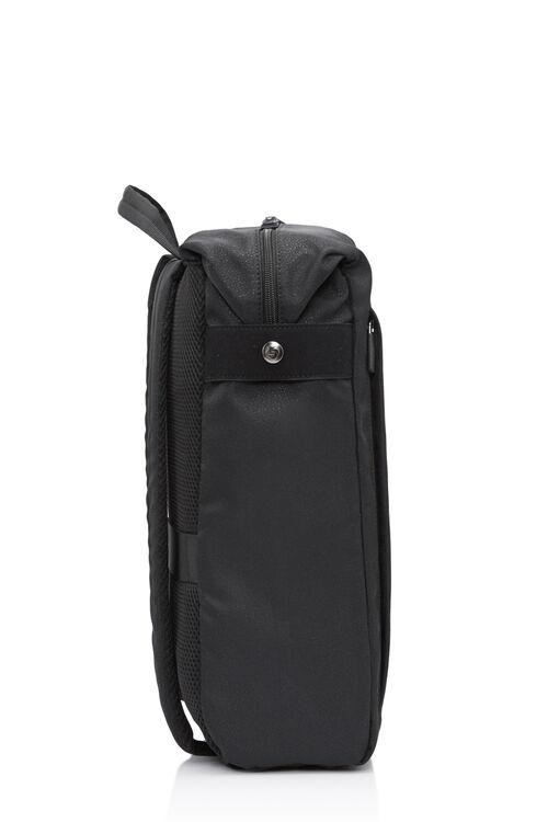 VARSITY 筆電後背包 N3  hi-res | Samsonite